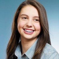 Kiley Braces Model small   Braces and Smiles   Queens NY Best Orthodontist for Invisalign and Clear Braces   Affordable Cost   Reviews   Insurance invisalign Braces and Smiles   Invisalign Orthodontist in Forest Hills, Queens, NY feature clinical quality 200x200 - Queens NY Orthodontist for Invisalign and Clear Braces