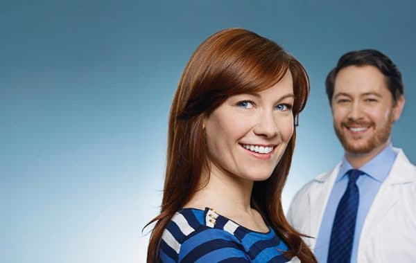 Adam Erin | Braces And Smiles | Queens NY Best Orthodontist For Invisalign And Clear Braces | Affordable Cost | Reviews | Insurance
