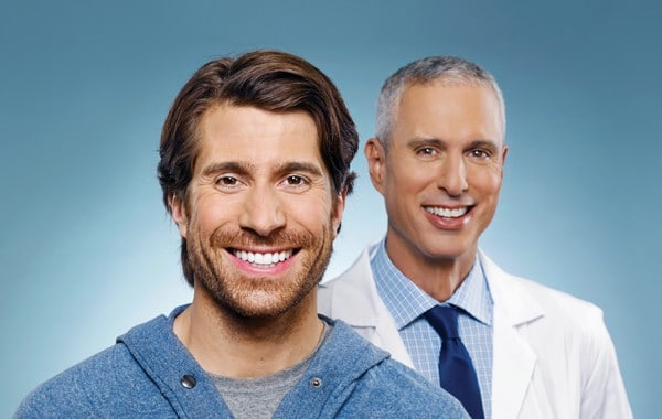Joe Adam | Braces And Smiles | Queens NY Best Orthodontist For Invisalign And Clear Braces | Affordable Cost | Reviews | Insurance