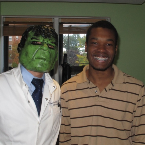 Halloween | Braces And Smiles | Queens NY Best Orthodontist For Invisalign And Clear Braces | Affordable Cost | Reviews | Insurance halloween Happy Halloween from Braces and Smiles Braces and Smiles Forest Hills Orthodontist for Invisalign and Braces Halloween 339 e1414780812618 500x500 - Queens NY Orthodontist for Invisalign and Clear Braces