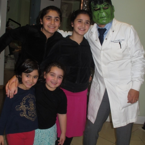 Halloween | Braces And Smiles | Queens NY Best Orthodontist For Invisalign And Clear Braces | Affordable Cost | Reviews | Insurance Braces And Smiles Forest Hills Orthodontist For Invisalign And Braces halloween Happy Halloween from Braces and Smiles Braces and Smiles Forest Hills Orthodontist for Invisalign and Braces Halloween 407 e1414780866697 500x500 - Queens NY Orthodontist for Invisalign and Clear Braces