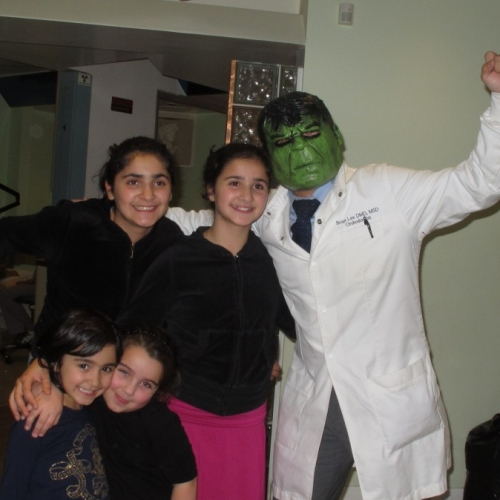Halloween | Braces And Smiles | Queens NY Best Orthodontist For Invisalign And Clear Braces | Affordable Cost | Reviews | Insurance halloween Happy Halloween from Braces and Smiles Braces and Smiles Forest Hills Orthodontist for Invisalign and Braces Halloween 408 e1414780876946 500x500 - Queens NY Orthodontist for Invisalign and Clear Braces