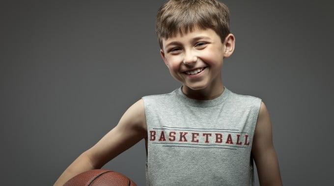 The Truth About Kids And Dental Sports Injuries