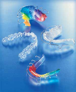 retainer types | Braces and Smiles | Queens NY Best Orthodontist for Invisalign and Clear Braces | Affordable Cost | Reviews | Insurance retainer Retainer Instruction retainers - Queens NY Orthodontist for Invisalign and Clear Braces