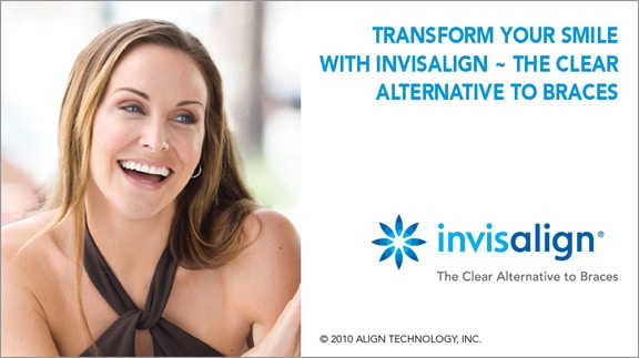 Invisalign Banner 2 | Braces And Smiles | Queens NY Best Orthodontist For Invisalign And Clear Braces | Affordable Cost | Reviews | Insurance
