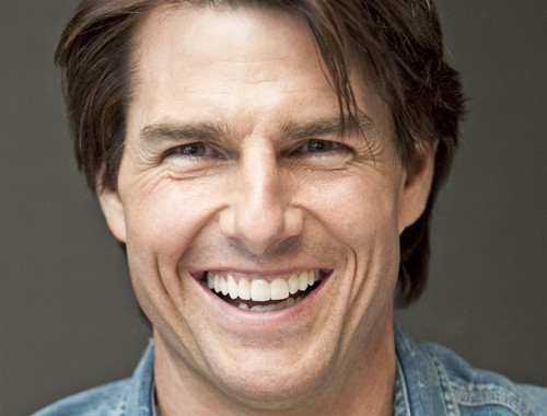 Tom Cruise Teeth | Braces And Smiles | Queens NY Best Orthodontist For Invisalign And Clear Braces | Affordable Cost | Reviews | Insurance