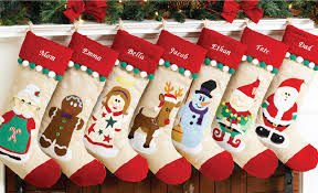 Holiday Stocking Ideas | Braces And Smiles | Queens NY Best Orthodontist For Invisalign And Clear Braces | Affordable Cost | Reviews | Insurance