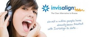 Invisalign Teen   Braces and Smiles   Queens NY Best Orthodontist for Invisalign and Clear Braces   Affordable Cost   Reviews   Insurance  Consider Invisalign Teen vs Traditional Braces in Queens NY invisalign teen invisible braces queens ny orthodontist 300x125 - Queens NY Orthodontist for Invisalign and Clear Braces