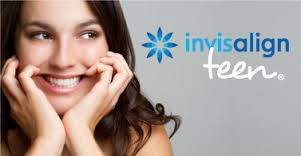 Invisalign Teen   Braces And Smiles   Queens NY Best Orthodontist For Invisalign And Clear Braces   Affordable Cost   Reviews   Insurance