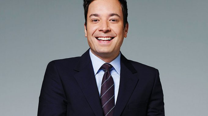 Jimmy_fallon_braces_and_smiles_invisalign